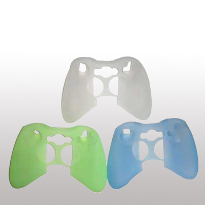 XBOX360 Shock Protector