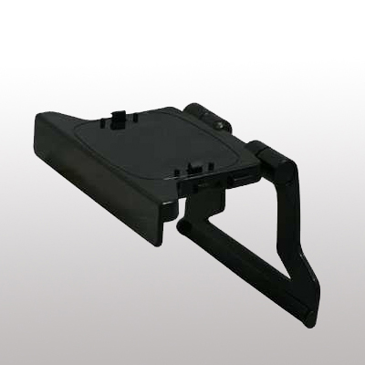 Sensor Mounting TV Clip for Xbox360 Kinect
