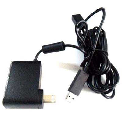 AC Adapter for Xbox360 Kinect /NTSC