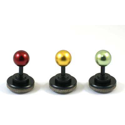 Metal Joystick for Tablet/iPad