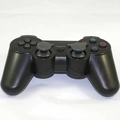 Bluetooth Wireless Controller for PS3