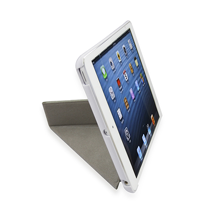 IPAD MINI Transformer Case