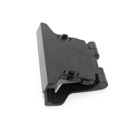 Mounting Clip for Xbox360 Kinect