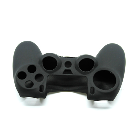 PS4 handle sets of silicone