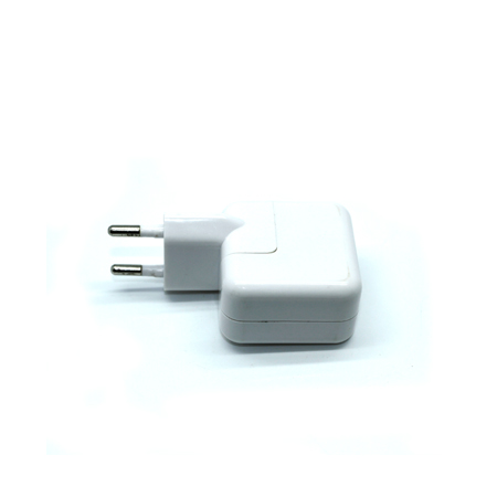 IPAD USB European standard charger