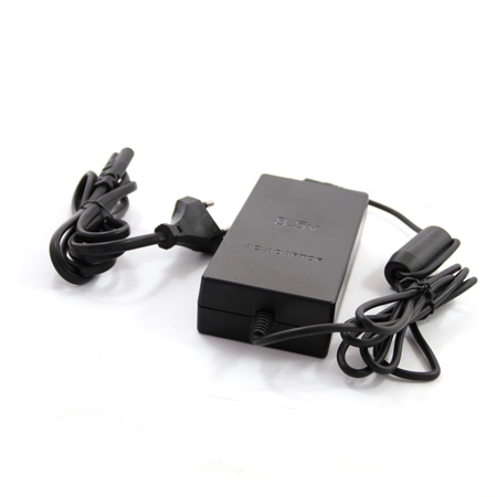 PS2 the European version of 700XX power supply