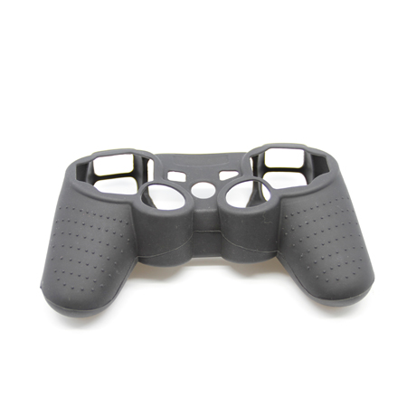 PS3 handle sets of silicone