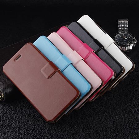 Silk stripe cover case for Iphone 6