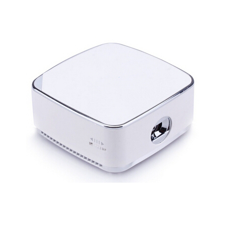 DLP MINI Portable Projector