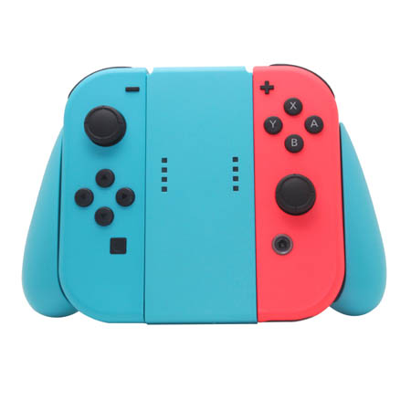Charging Grip Stand for Joy-Con Nintendo Switch Joy Con